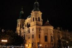 Prague-9068