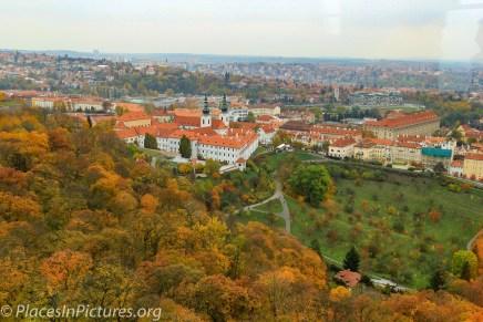 Prague-9126