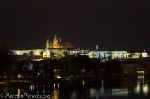 Prague-9283