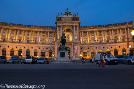 Vienna - Friday LR-0177