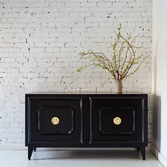 vintage-media-cabinet