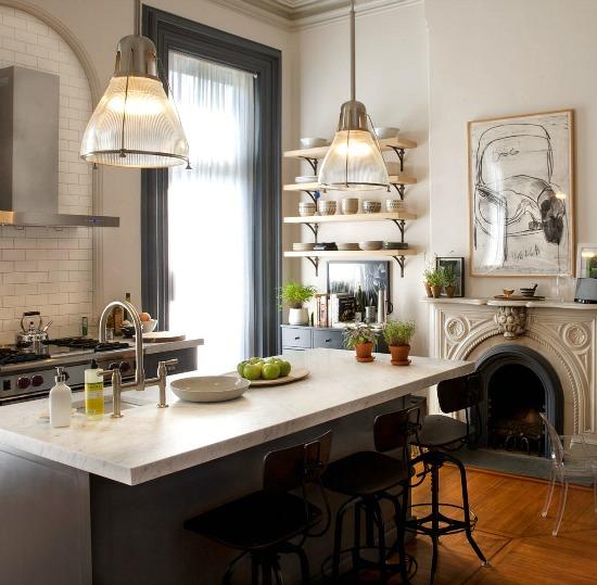 intern-kitchen-set