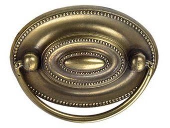 oval-drawer-pull