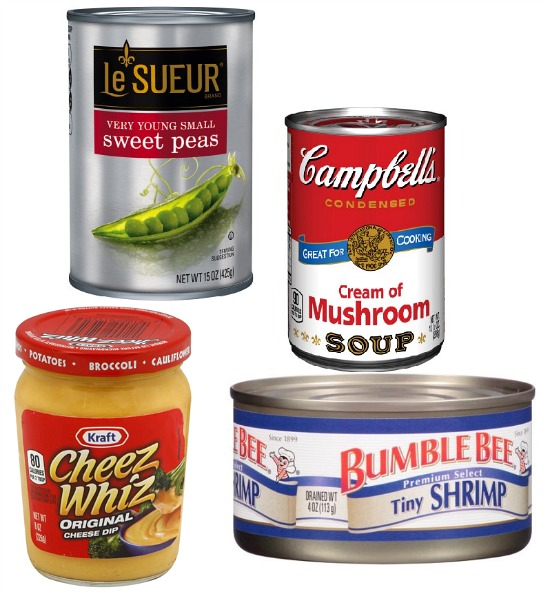 company-peas-ingredients