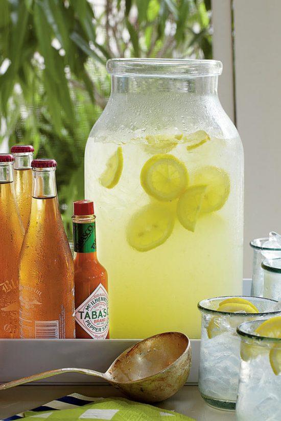 cajun-lemonade
