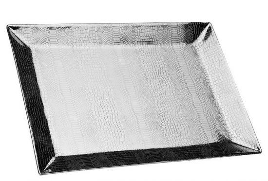 godinger-silver-art-co-croco-20-rectangular-serving-tray-9454
