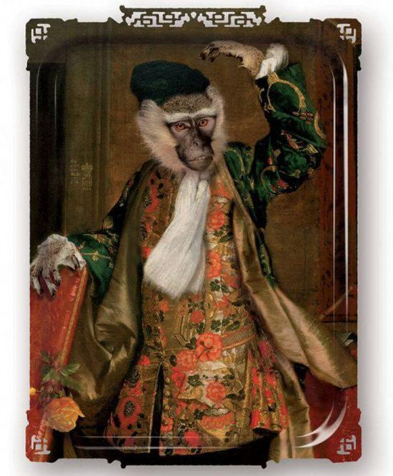 original_galerie-de-portraits-large-rectangular-tray-cornileus