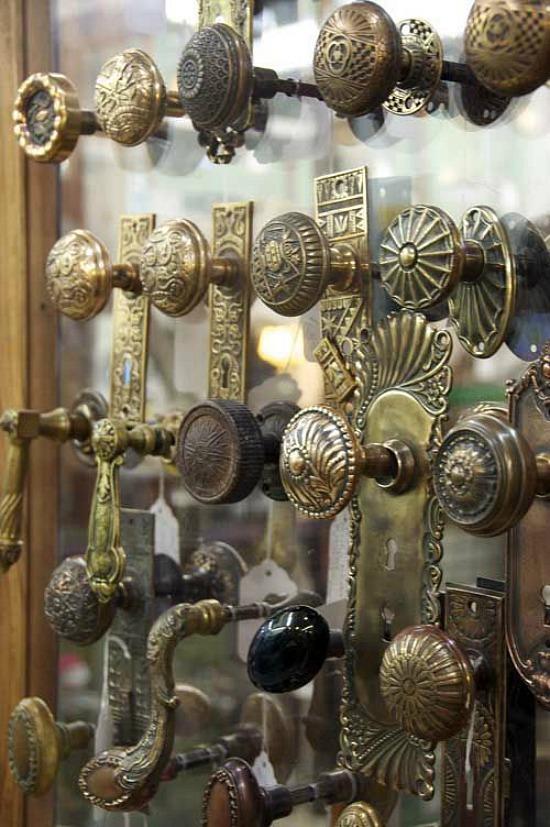 antique-door-knobs1