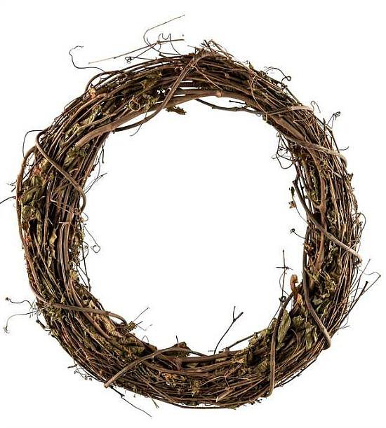 grapevine-wreath-1