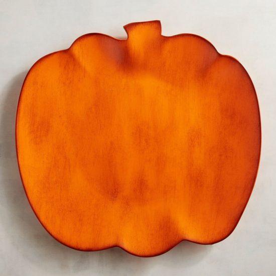 pumpkin-charger