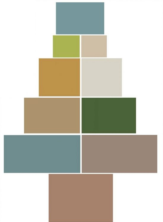 tree-colors