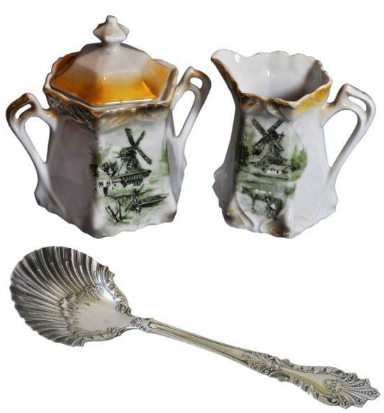 antique-sugar-set