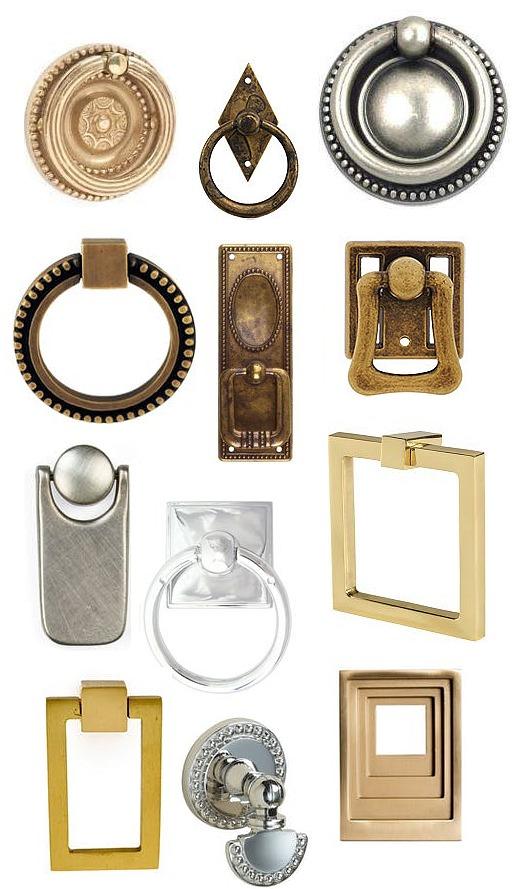 cabinet-ring-pulls