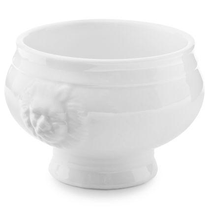 lions-head-bowl