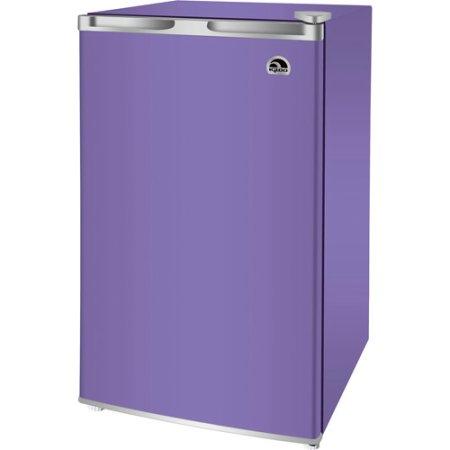igloo-dorm-room-fridge