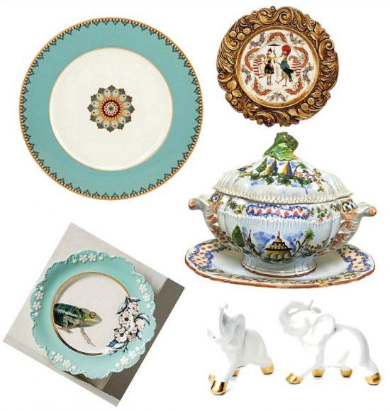 modern-dinnerware
