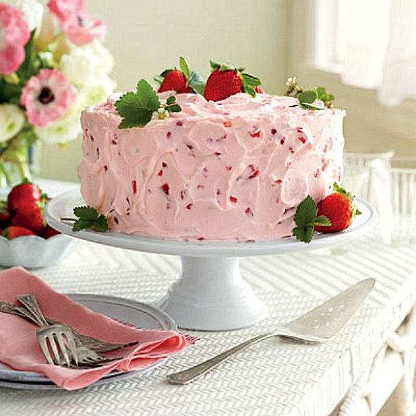 strawberry-lemonade-layer-cake-l