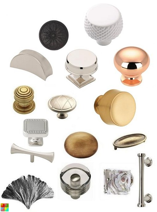 cabinet-knobs-hardware