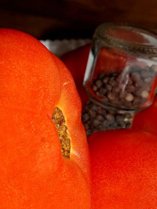 tomatoes-pepper