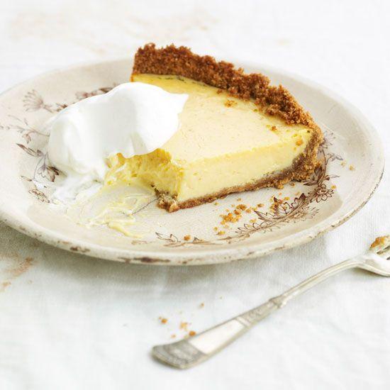 lemon-icebox-pie