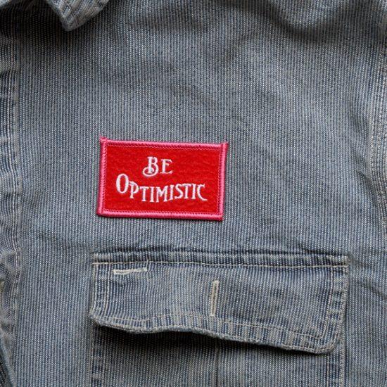 ff-be-optmistic-badge