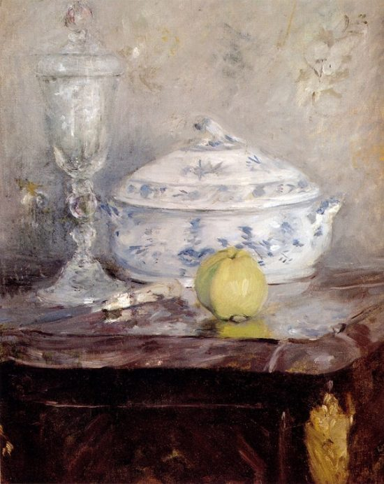 ff-tureen-and-apple