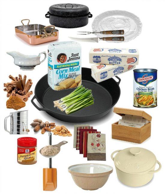 Thanksgiving-kitchen-graphic