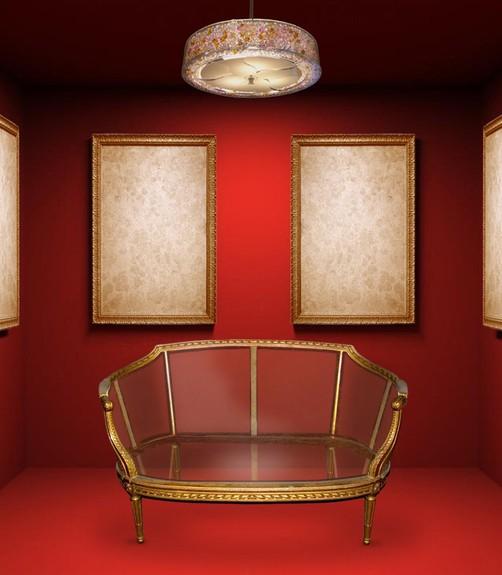 dwm-maloos-portfolio-interiors-contemporary-modern-neoclassical-transitional-gallery