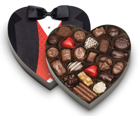 tuxedo-heart-candy-box