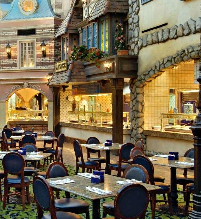 Paris-Las-Vegas-Dining-Buffet-Le-Village-Buffet-1.jpg.stdimg.hd.xl