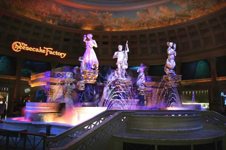 Cheesecake-Factory-Forum-Shops