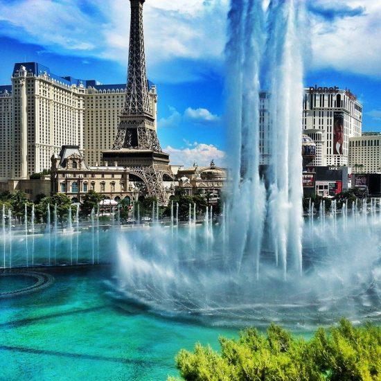 bellagio-fountains