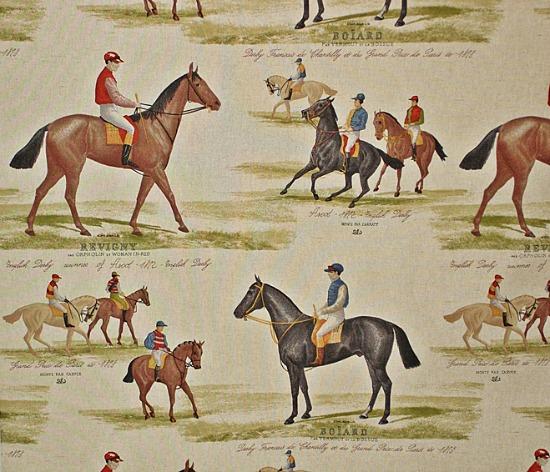 horse-racing-jockey-fabric