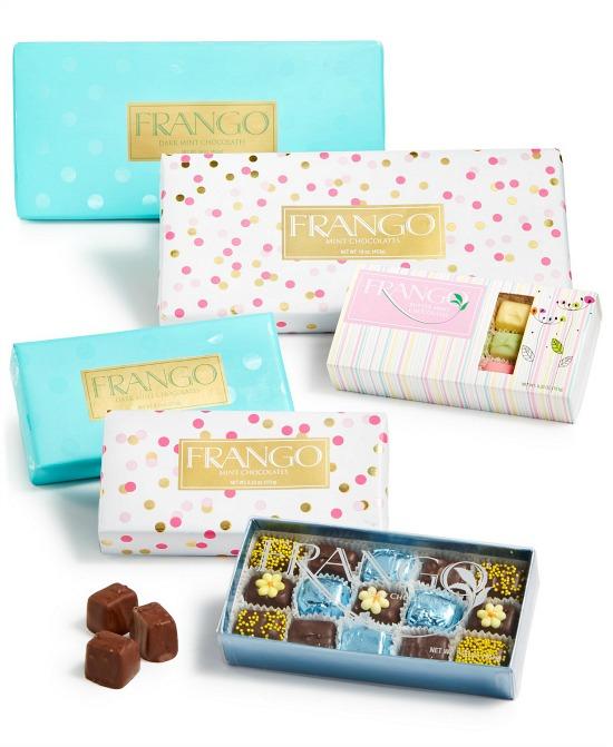 frango-chocolates