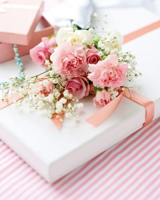 wedding-bouquets-blooms
