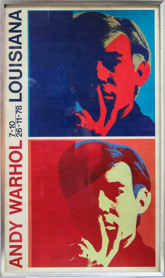 July-Warhol1