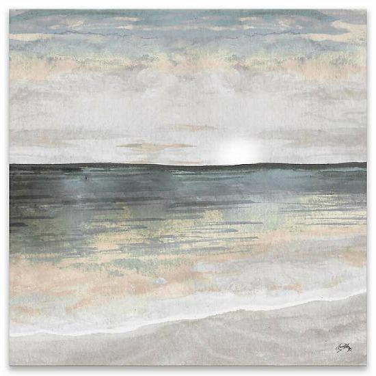 ocean-canvas-art