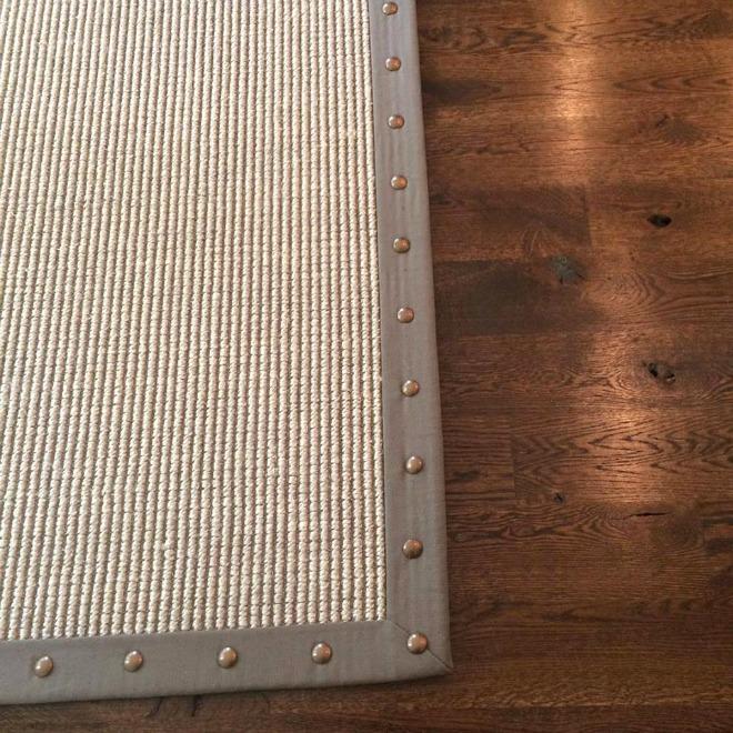 studded-rug-Flooring
