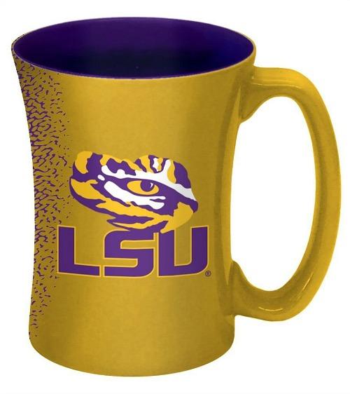 LSU-mug