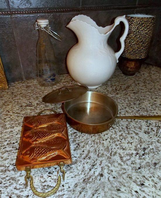 copper-kitchen-wares-finds