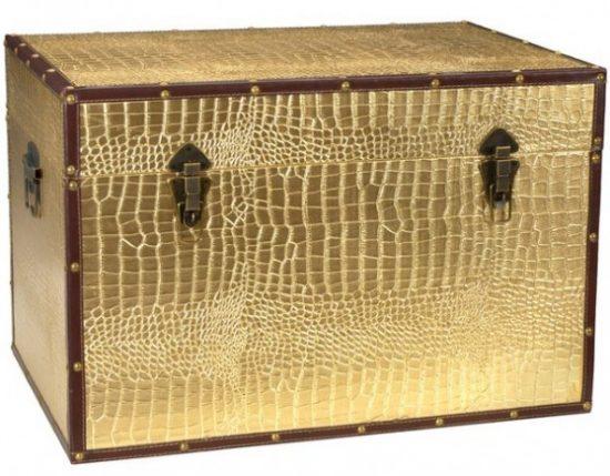Faux-Leather-Gold-Crocodile-Trunk-51194342-e464-4eec-b023-35c2b855ebc1_600