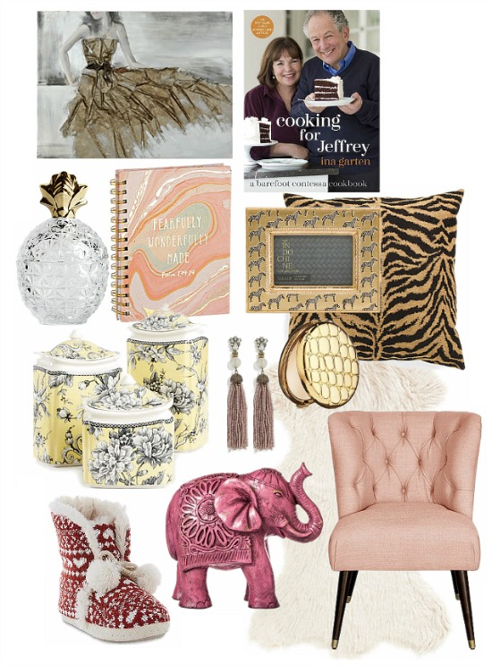 gifts-for-the-deck-the-hall-decorista