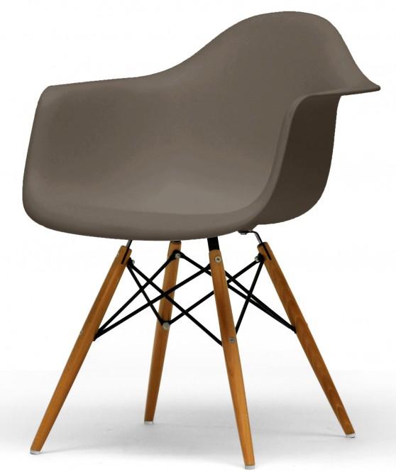 Retro-classic-White-Accent-Chairs-Set-of-2-1c682c44-64ec-4379-8b5e-90465194bf03