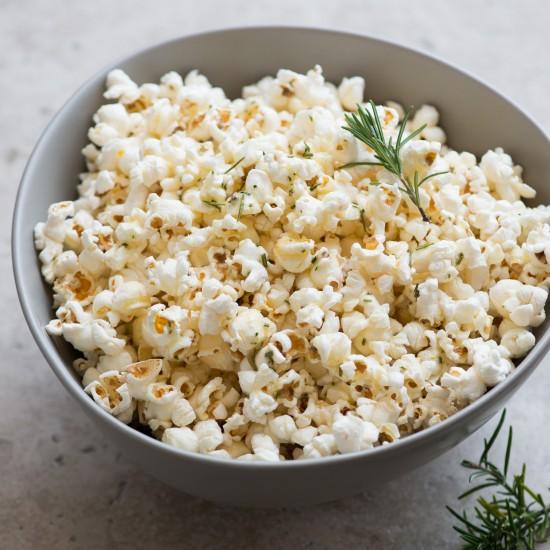 rosemary-and-sea-salt-popcorn