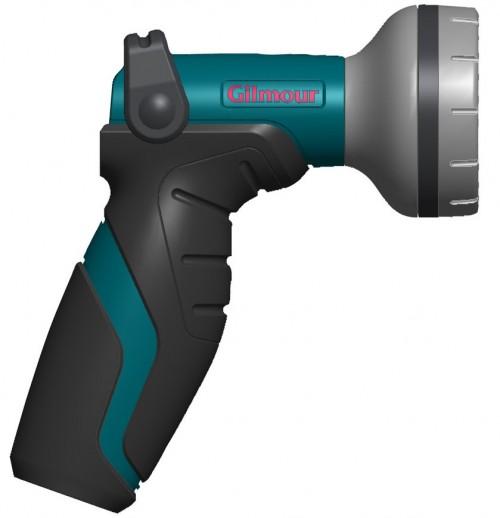 garden-hose-nozzle