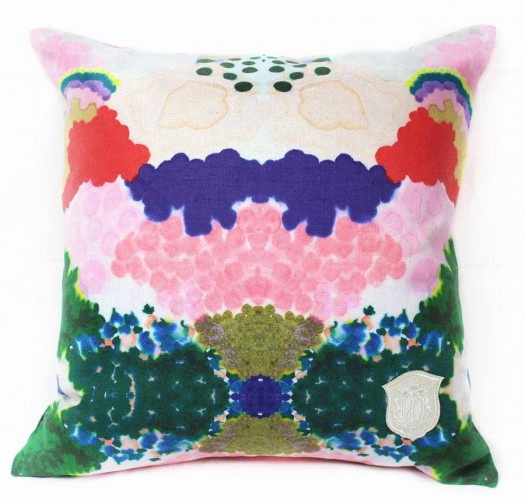 colorful-world-2-pillow