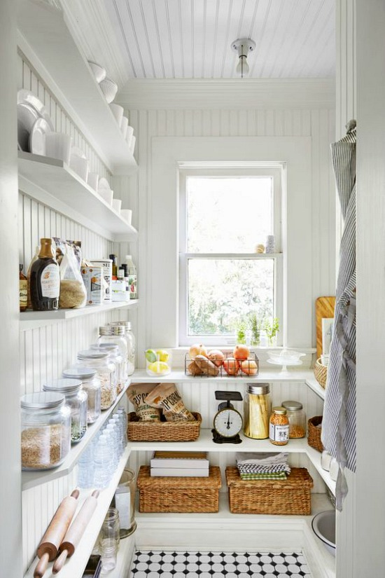 pantry-country-living1