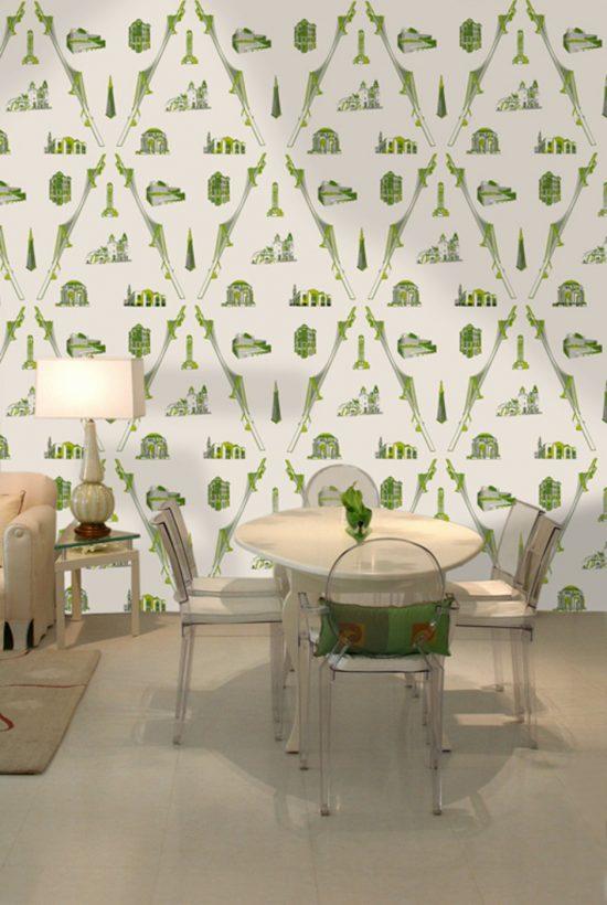 dwmmaloos-portfolio-interiors-art-deco-contemporary-eclectic-modern-dining-room