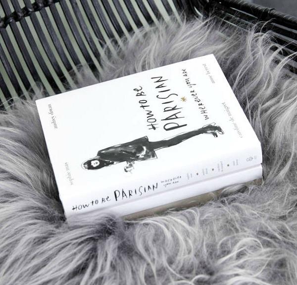 original_faux-fur-seat-cushion-silver