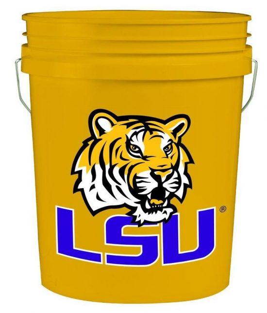 LSU-5-gallon-bucket